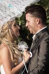 Oggi Sposi - 09 ago 2015 - Angelo & Federica (petrus.13) Tags: wedding canon eos persone tamron matrimonio 6d allaperto petrus13 sp70200f28divcusd