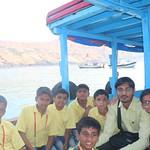 Trip to Murud-Janjira fort (4)