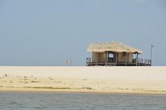 _DSC0962 (teca_ribeiro) Tags: praia casa céu rio river santarém pará amazônia amazonian tapajós