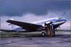 SCAN1656FL (Gerry McL) Tags: curtiss commando ilford riverton airways winnipeg canada cffnc c46