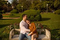 OF-PreCasamentoJoanaRodrigo-183 (Objetivo Fotografia) Tags: casal casamento précasamento prewedding wedding silhueta amor cumplicidade dois joana rodrigo portoalegre retrato love felicidade happiness happy