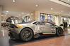 Super Trofeo (Beyond Speed) Tags: lamborghini huracan supertrofeo supercar supercars automotive automobili nikon v10 spoiler italy bologna