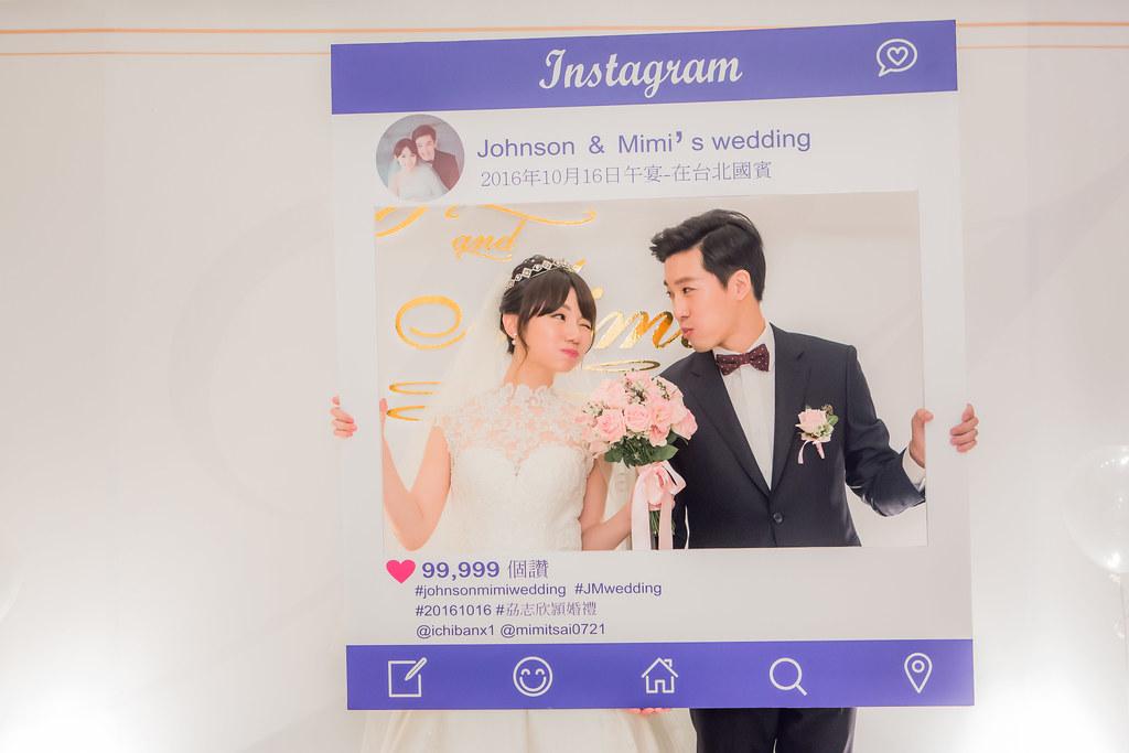 Johnson+Mimi-525