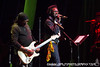 A-Hendrix In Harlem_08_20161126 (greg C photography) Tags: 20161126apollotheaternyc concerts ernieisley fishbone gregcristman hendrixinharlem musicians saulwilliams wwwgregcphotographycom