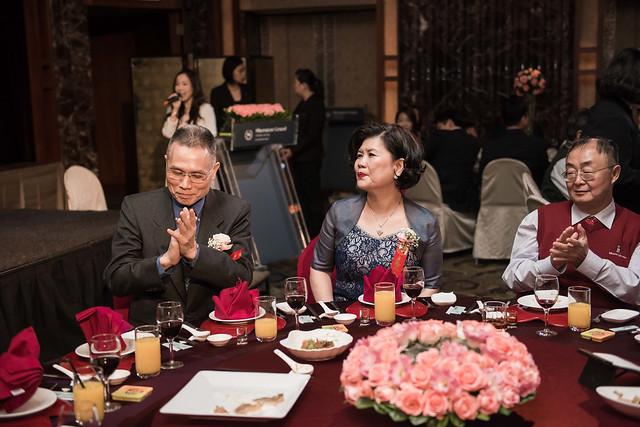 台北婚攝,台北喜來登,喜來登婚攝,台北喜來登婚宴,喜來登宴客,婚禮攝影,婚攝,婚攝推薦,婚攝紅帽子,紅帽子,紅帽子工作室,Redcap-Studio-125