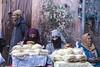 Marocco 1574_bassa copia (Angela Vicino) Tags: antropologico mercato urban marocco