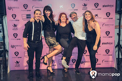 "Photocall Mamapop 2016 <a style=""margin-left:10px; font-size:0.8em;"" href=""http://www.flickr.com/photos/147122275@N08/31513275252/"" target=""_blank"">@flickr</a>"