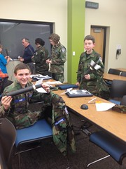 Squadron 201 AEX Activity (CAP PA Wing Pennsylvania 2004 - 2017) Tags: pawg civilairpatrol pennsylvaniawing cap
