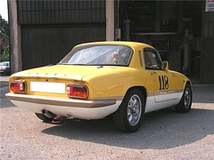 "lotus_elan_1.6_52 • <a style=""font-size:0.8em;"" href=""http://www.flickr.com/photos/143934115@N07/31560712530/"" target=""_blank"">View on Flickr</a>"
