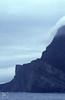 Foula (Mary Gillham Archive Project) Tags: foula ht9638 landscape scotland 44137 island