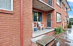 1/155 High Street, East Maitland NSW