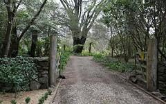 4 Gwen Road, Fitzroy Falls NSW