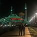 Mesquita de Argun