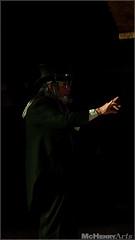 steamtropolis 2016 - 062 (mchenryarts) Tags: airship airshippirates bochum cosplay costume costumes entertainment event fantreffen fest festival fotojournalismus gaslight germany kostuem kostueme kulturfestival kunstszene musicians nordrheinwestfalen northrhinewestphalia nrw photojournalism ruhtgebiet schwarzenszene steampunk subkultur victorian workshops