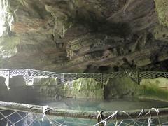 Guizhou China cave  开阳燕蝠洞 (黔中秘境) Tags: guizhou china cave cavem caves caving cccp speleo asia 中国 中国洞穴 贵州洞穴 贵阳 贵州 洞 山洞 洞穴 大自然 亚洲