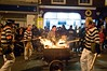 Bonfire 2016 LEWES_2509 (emz88) Tags: lewes bonfire guy fakes night photography precessions fireworks