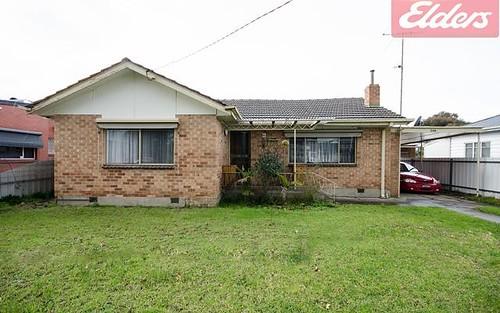 348 Urana Road, Lavington NSW 2641