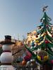 21122016-IMGP9351 (Gregouill) Tags: 2016 201612 bonhommedeneige centreville décembre décoration manège ruealsacelorraine sapin toulouse