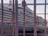 QE #2 (deepaqua) Tags: cruiseship lenstagger boat hudsonriver midtown nyc