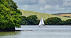 Sailing on the River Lynher, Cornwall (Baz Richardson (catching up again!)) Tags: cornwall riverlynher rivers yachts landscapes wackerquay antony stgermansriver