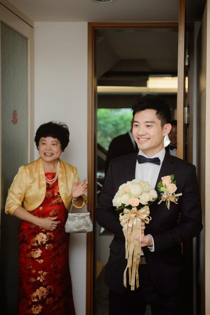 大億麗緻酒店, 大億麗緻婚宴, 大億麗緻婚攝, 台南婚攝, 守恆婚攝, 婚禮攝影, 婚攝, 婚攝小寶團隊, 婚攝推薦-19