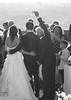 Vigliano Photography Studio (Vigliano Photography Studio 2017) Tags: servizi fotografici vigliano studio caserta matrimonio sposi amore sentimento wedding reportage senza pose