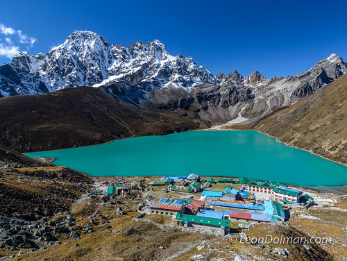 2016-10-13 - Renjola Gokyo Everest BC trek - Day 10 - Gokyo to Machermo - 093944.jpg
