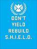 RebuildSHIELD-2a (dwight_ew) Tags: shield posters design graphicdesign comicbookfandom adobeillustrator marvelfandomart