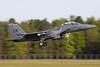 91-0327 (IanOlder) Tags: boeing f15 f15e strike eagle lakenheath usafe jet aircraft aviation 492nd madhatters