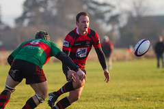 CRvAOB-59 (sjtphotographic) Tags: avonmouth boys cheltenham old rugby