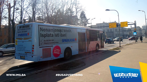 Info Media Group - Sparkasse Bank, BUS Outdoor Advertising, 02-2017 (9)