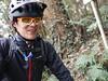 P1050443 (wataru.takei) Tags: mtb lumixg20f17 mountainbike trailride miurapeninsulamountainbikeproject