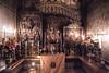 D4S_8230 (peterstratmoen) Tags: tombofchrist churchoftheholysepulchre jerusalem israel jesus