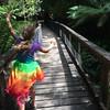 Zoe's 9yo Birthday. (miaow) Tags: bellalunaboat tasmania summer2017 zoe 9yo hastings