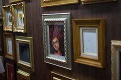キングダムハーツ 画像40