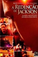 Assistir Filme Gospel A Redenção de Jackson Dublado (jonasporto1) Tags: assistir filme gospel a redenção de jackson dublado