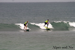 rc0006 (bali surfing camp) Tags: bali surfing surfreport surflessons padang 23012017