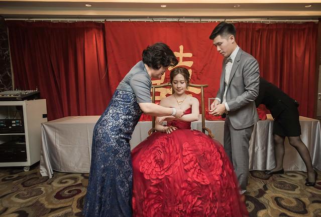 台北婚攝,台北喜來登,喜來登婚攝,台北喜來登婚宴,喜來登宴客,婚禮攝影,婚攝,婚攝推薦,婚攝紅帽子,紅帽子,紅帽子工作室,Redcap-Studio-41