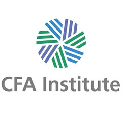 CFA Level 1 Results December 2016 (submitfourms) Tags: cfa level 1 results december 2016 download