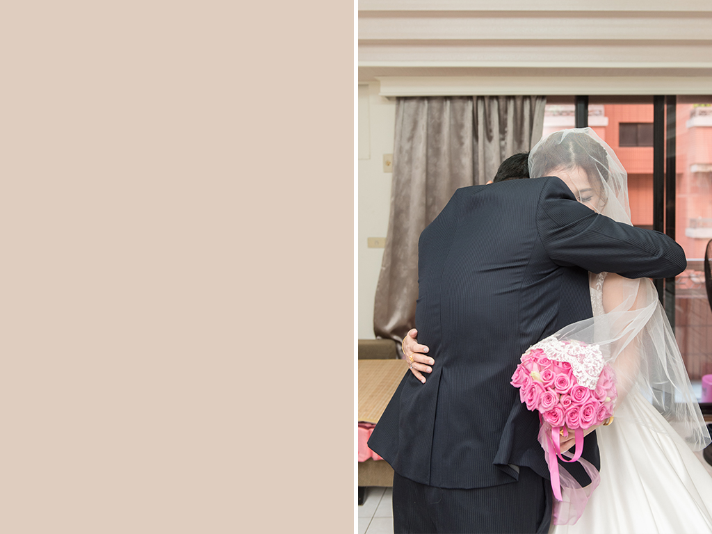 婚禮記錄馨儀與琮淵-125