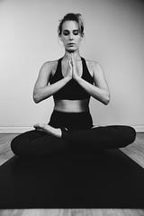 Namaste (melissaholinsworth3) Tags: yogamat lululemon zen meditation meditate workout fitness yogi namaste yoga