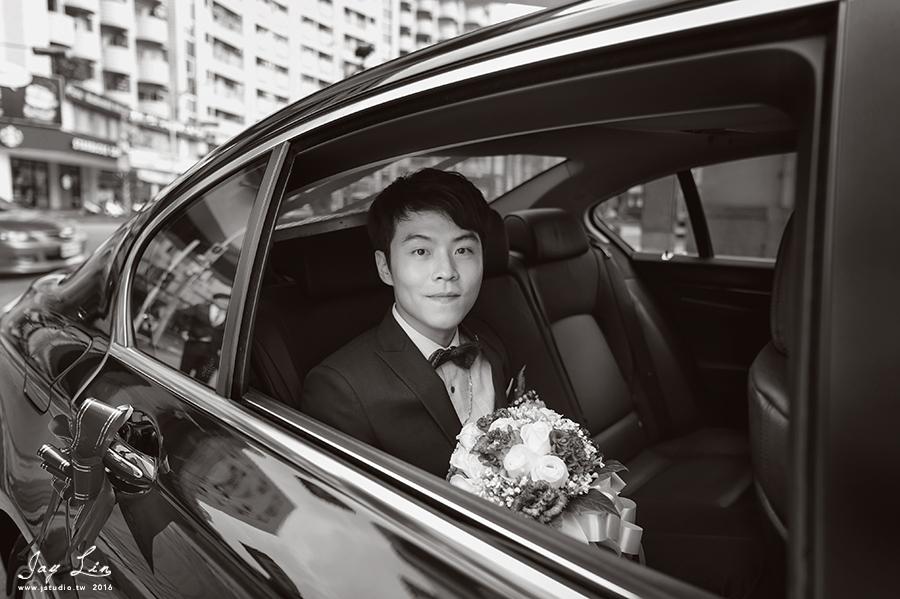青青花園 婚攝 台北婚攝 婚禮攝影 婚禮紀錄 婚禮紀實  JSTUDIO_0117