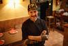 Fotos para la nueva web de La Cuineta d'en Persi, 14 años ofreciendo una comida típica catalana. Enhorabuena por seguir haciéndolo!!!  Mil gracias por ofrecerme hacer este trabajito :) #lacuinetadenpersi #badalona #restaurant #cuinacatalana #fotografia (niominastudio) Tags: lacuinetadenpersi badalona cuinacatalana restaurant fotografia