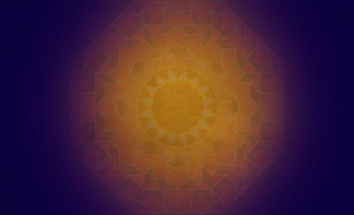 """Constelaciones Radiales, visualizaciones cromáticas de circunvoluciones cósmicas • <a style=""""font-size:0.8em;"""" href=""""http://www.flickr.com/photos/30735181@N00/32569625666/"""" target=""""_blank"""">View on Flickr</a>"""