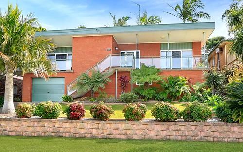 10 Binda Street, Keiraville NSW 2500
