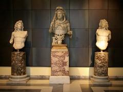 Rome 2010 1111