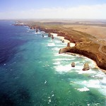 Great Ocean Road, Port Campbell NP thumbnail