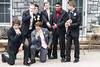 7DI_4356-20150604-prom (Bob_Larson_Jr) Tags: senior dress prom date tux handsom jths