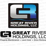 "FAMmx Design Great River Holdings Logo <a style=""margin-left:10px; font-size:0.8em;"" href=""http://www.flickr.com/photos/99185451@N05/18025064014/"" target=""_blank"">@flickr</a>"