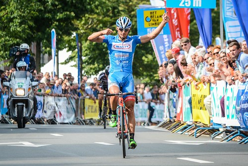Ronde van Limburg-184